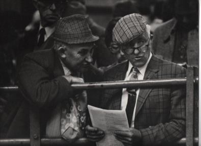 Buyers 1978