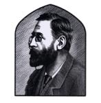 Alfred Watkins, photographer